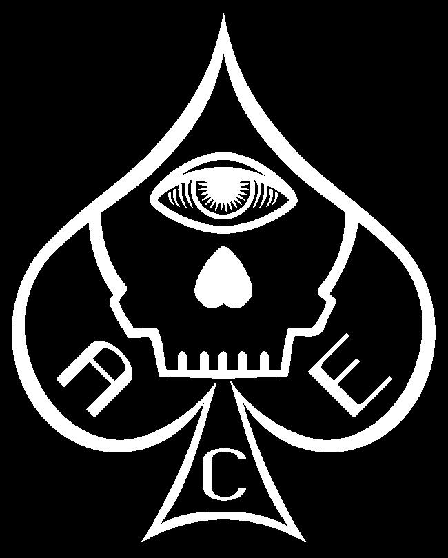 Alex Everett Logo